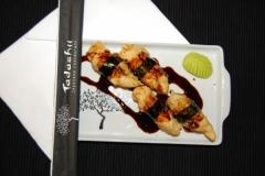 Sushi ebiten 2